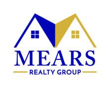 Mears Realty Logo_Final