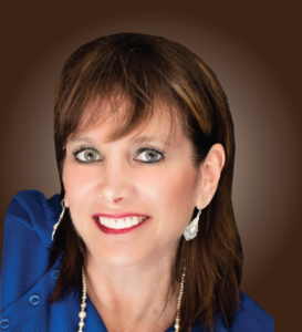 Donna McGrath, Realtor, Mears Realty Group
