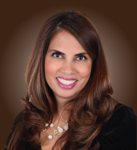 Norma Bonilla, Real Estate Agent in South Florida. She's a Certified Negotiation Expert, Short Sale & Foreclosure Resource Specialist, Accredited Buyer's Representative, Sellers Representative Specialist,