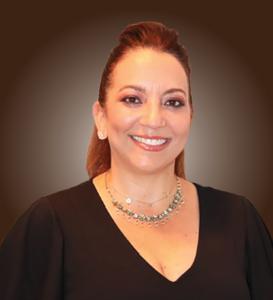 Lourdes Waite, South Florida Real Estate Agent